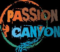 PassionCanyon