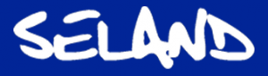 Seland_Logo