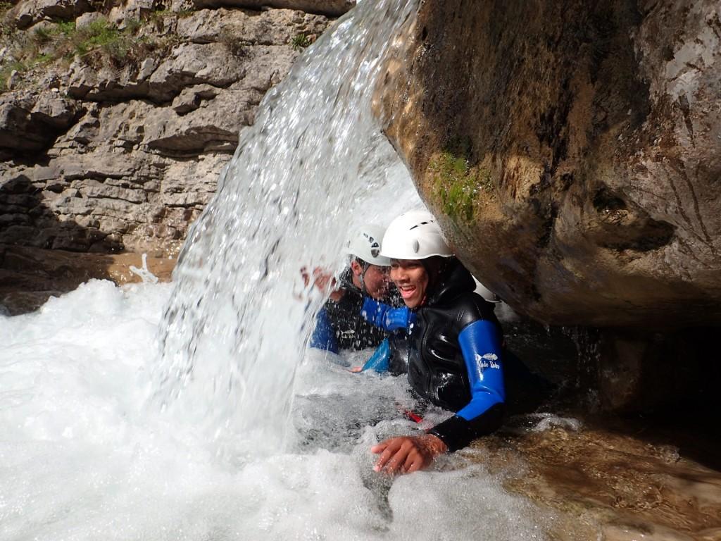 Canyon Rabou